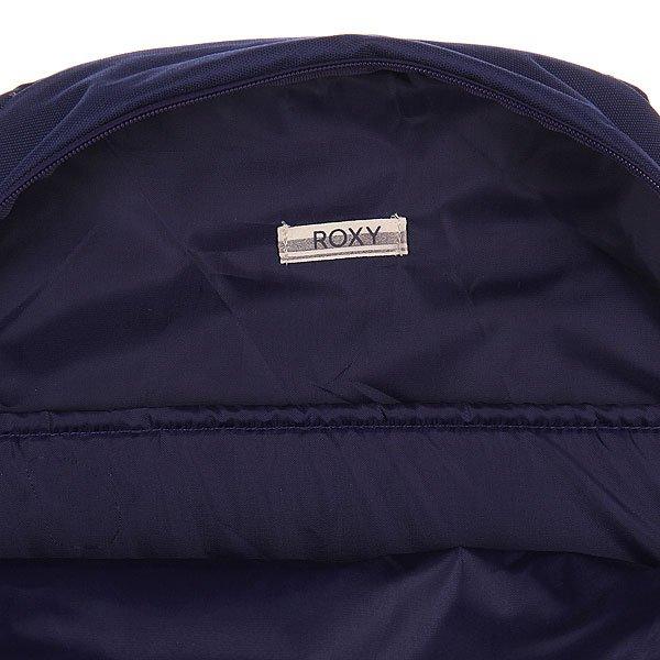 Рюкзак городской женский Roxy Charger J Backpack Astral Aura от BOARDRIDERS