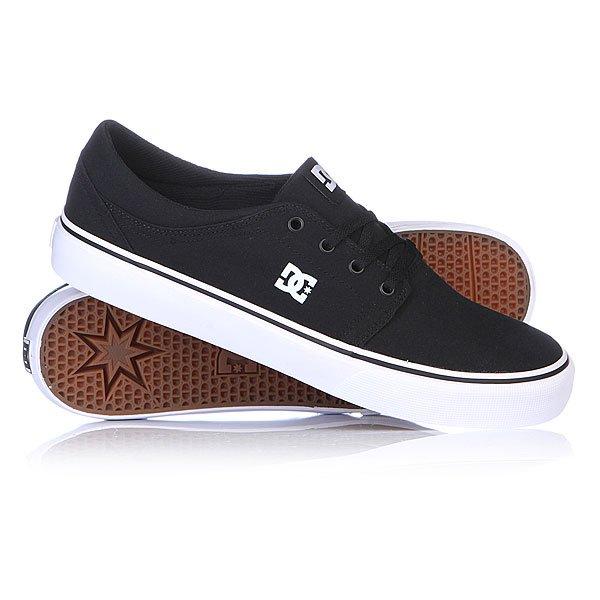���� ��������� DC Trase Tx Black/White