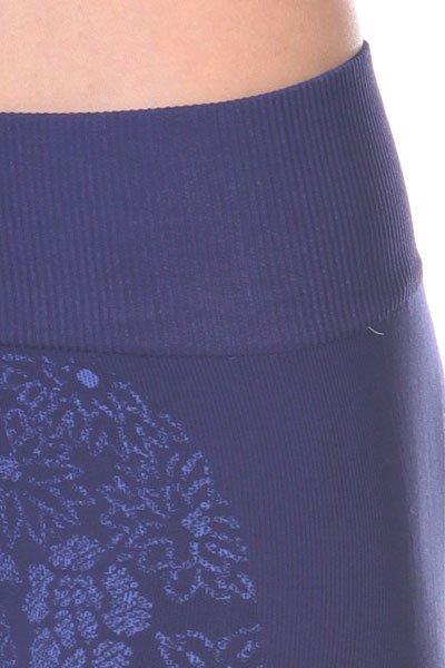 Леггинсы женские Roxy Stunner Capri J Astral Aura от BOARDRIDERS