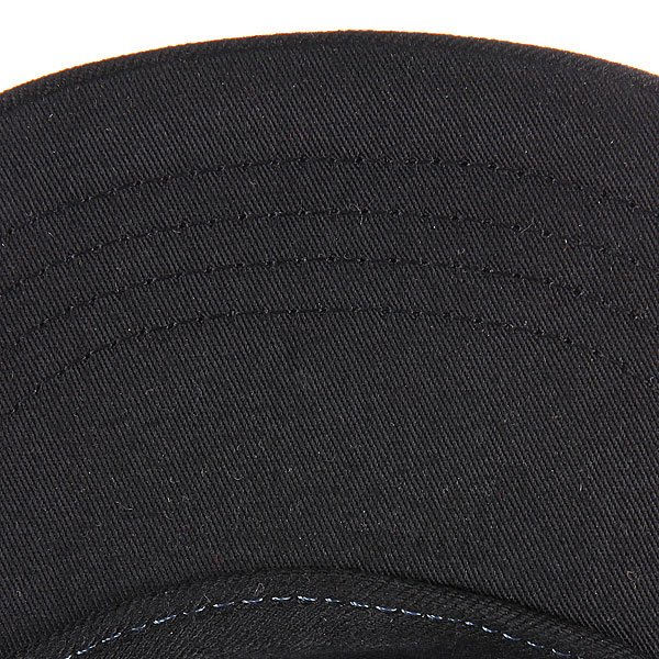 Бейсболка детская DC Ya Heard 2-bys Hats Aqua/Dark Shadow от BOARDRIDERS