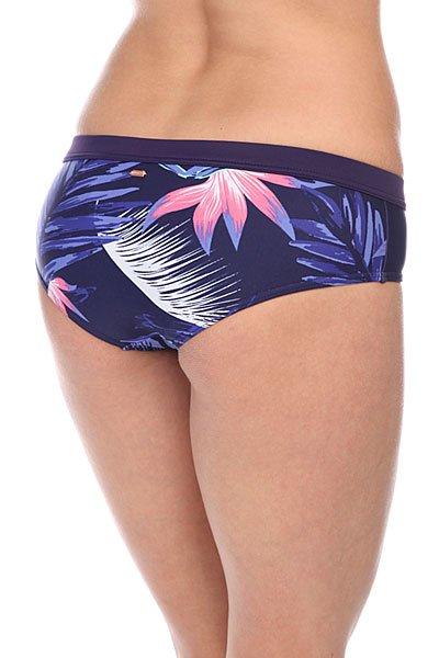 Плавки женские Roxy Shorty J Tropical Getaway Ast от BOARDRIDERS