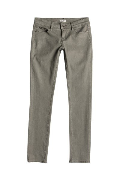 ����� ������� Roxy Suntrippers Col J Pant Dusty Olive