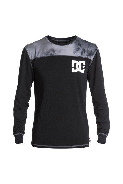���������� (����) DC Top Half Anthracite