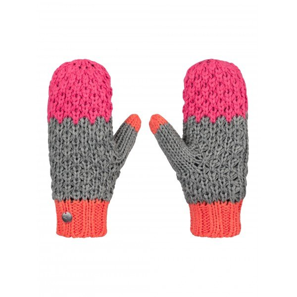 ������� ������� Roxy From The B Mitt Heritage Heather