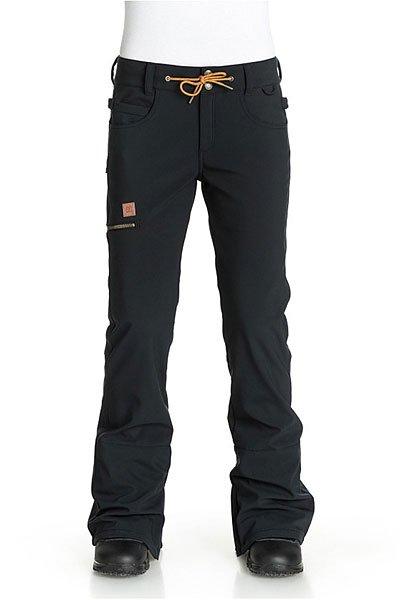 Штаны сноубордические женские DC Viva Se Pt J Snpt AnthraciteШтаны<br>Сноубордические штаны с мембраной 15K. В них Вы будете выглядеть расслабленно и чувствовать себя так же комфортно, словно Вы надели свои любимые джинсы.Характеристики:Дышащая и водостойкая мембрана EXOTEX™ 15K.Утеплитель: 40 г. Подкладка из тафты итрикотажными вставками с начесом в районе колен и ягодиц. Система вентиляции на внутренней стороне бедра на молнии. Снегозащитные гетры. Внутренняя регулировка талии. Система крепления куртки к штанам. Низ штанин на молнии. Задние карманы. Боковые карманы. Накладные карманы. Держатель для ски-пасса. Пояс со шнурком. Логотип DC. Tailored fit (по фигуре: не слишком свободно, не слишком узко).<br><br>Размер EU: L<br>Размер EU: S<br>Размер EU: XL<br>Размер EU: XS<br>Размер EU: M<br>Цвет: черный<br>Тип: Штаны сноубордические<br>Возраст: Взрослый<br>Пол: Женский