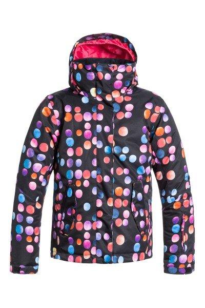 ������ ���������� ������� Roxy Jetty Girl Jk G Snjt Cosmic Dots