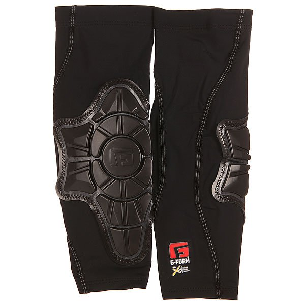 ������ �� ����� G-Form Pro-X Elbow Pads Black