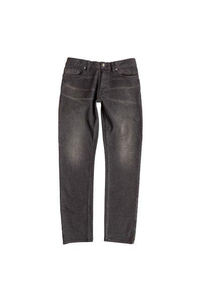 ������ ������ DC Washed Straight Pant Medium Grey