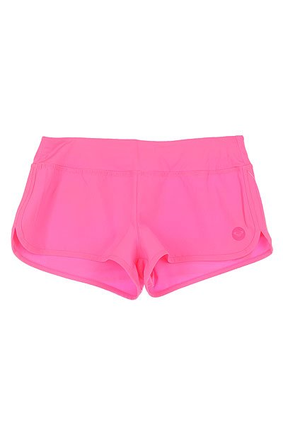 ����� ������� ������� Roxy Endless Sum 2 J Bdsh Pop Pink