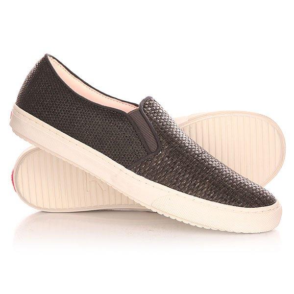 ������� ������� Roxy Blake J Shoe Black