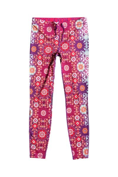 �������� ������� Roxy Relay Pant J Ndpt Psychedelic Dream Co