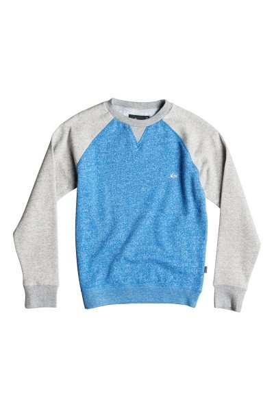 ��������� ������� ������� Quiksilver Rionegro Youth Otlr Turkish Sea