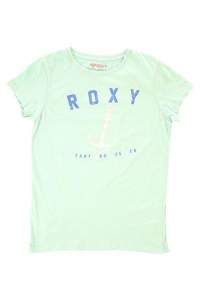 Футболка детская Roxy Rgcrewanchor Tees Harbor GrayОдежда<br><br><br>Размер EU: 10yrs<br>Размер EU: 12yrs<br>Цвет: голубой<br>Тип: Футболка<br>Возраст: Детский