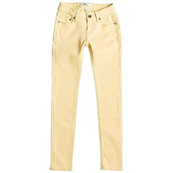 ������ ������ ������� Roxy Desert Pant Golden Haze