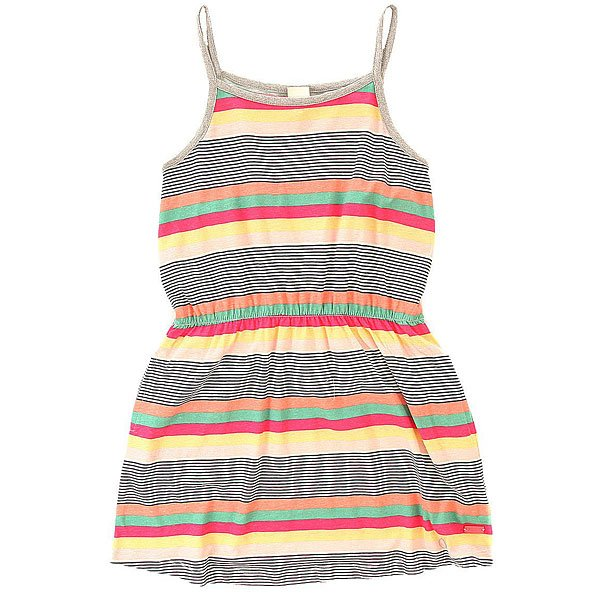 ������ ������� Roxy Hear Swing Stripes Sand