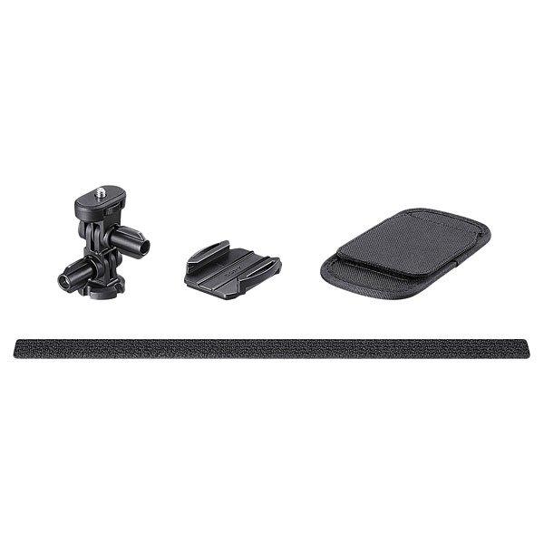 Крепление экшн камеры Sony Крепление Для Action Cam Vct-bpm1 от BOARDRIDERS