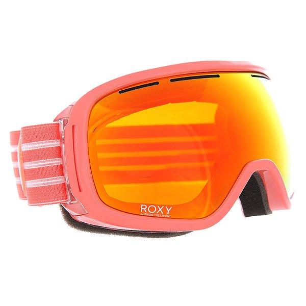 ����� ��� ��������� ������� Roxy Rockferry Pink