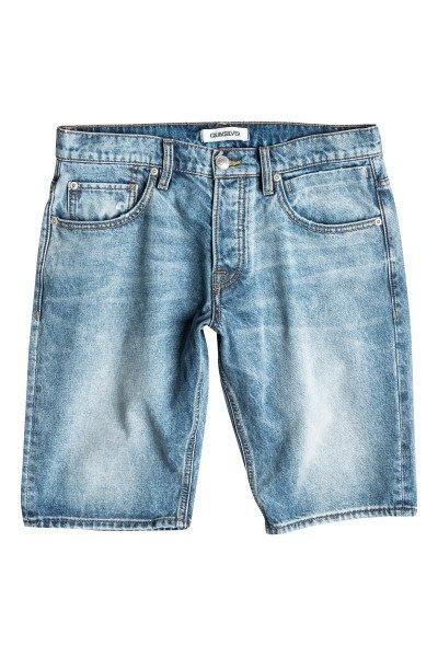 Шорты джинсовые Quiksilver Sequel Shrt Dust Dnst Dust BowlШорты<br><br><br>Размер EU: W30<br>Цвет: синий<br>Тип: Шорты джинсовые<br>Возраст: Взрослый<br>Пол: Мужской