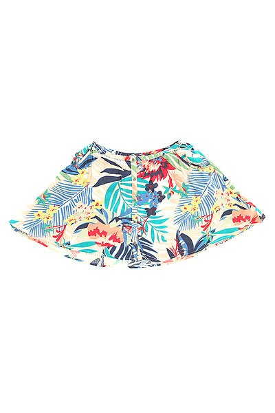 ���� ������� Roxy Cosmia Canary Islands Floral