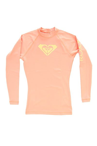 ������������� ������� Roxy Wholeheartls Sunkissed Coral