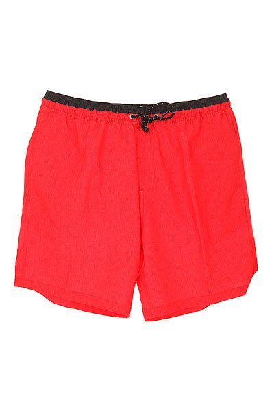 ����� ������� Quiksilver Fruibatstervo17 Fruit Bat Quik Red