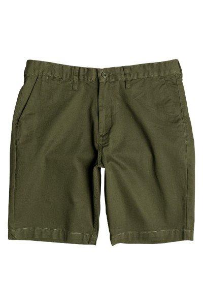 Шорты классические DC Wrk Str Sh Dark OliveШорты<br>Удобные, функциональные и стильные шорты со специальным карманом для телефона.Характеристики:Classic fit. Задние карманы. Карман для телефона.<br><br>Размер EU: W32<br>Размер EU: W30<br>Размер EU: W28<br>Размер EU: W33<br>Размер EU: W31<br>Цвет: зеленый<br>Тип: Шорты классические<br>Возраст: Взрослый<br>Пол: Мужской