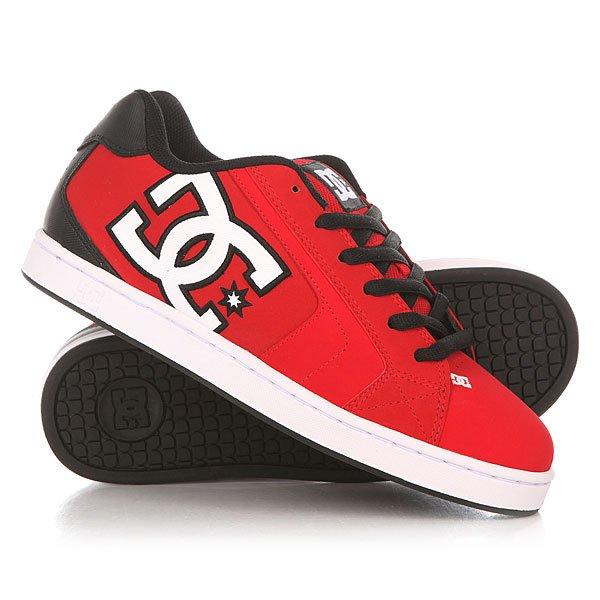 ���� ��������� ������ DC Net Red/Black/White