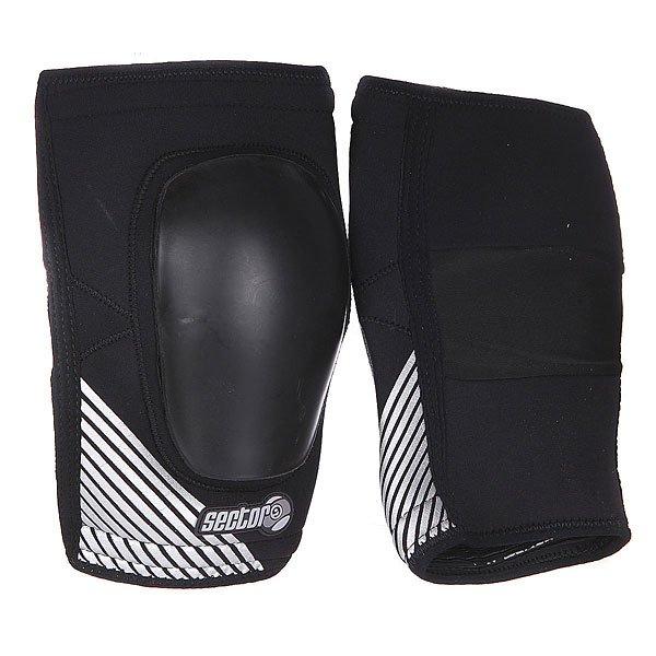 Защита на колени Sector 9 Gasker Knee
