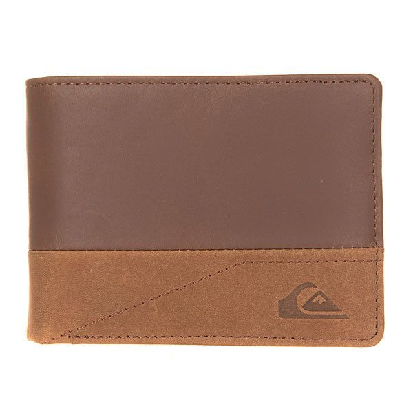 ������� Quiksilver New Classical Wllt Chocolate
