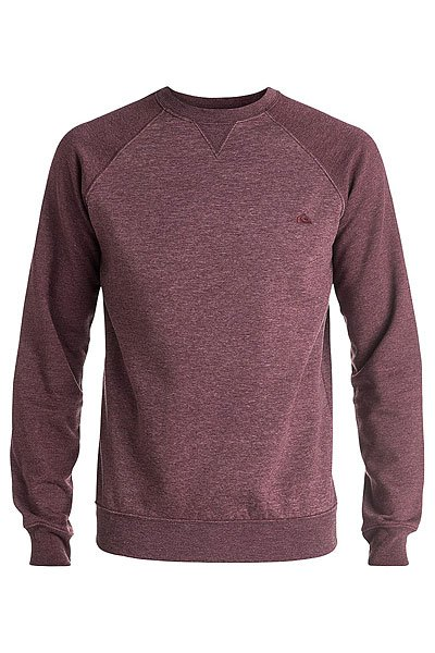 ��������� ������� Quiksilver Everydaycrew Port Royale