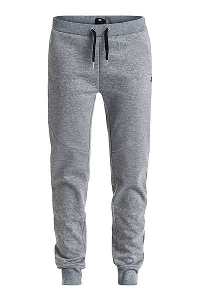 ����� ���������� ������� DC Colover J Otlr Heather Grey
