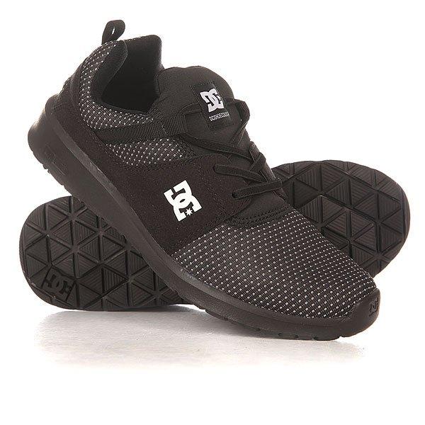 Кроссовки детские DC Heathrow Se Yth Black/GlowОбувь<br>Детские кроссовки Heathrow с дышащим верхом и комфортной подошвой  IMEVA UniLite от DC Shoes.Технические характеристики: Дышащий текстильный верх.Цельная конструкция для безопасной посадки.Усиленный носок.Мягкий воротник и язычок обеспечивают комфортную посадку.Комфорт и поддержка за счет легкой промежуточной подошвы IMEVA UniLite.Резиновая подошва с отличным сцеплением.<br><br>Размер EU: 36<br>Размер US: 5<br>Размер CM: 23.5<br>Размер EU: 39<br>Размер US: 7<br>Размер CM: 25<br>Размер EU: 37<br>Размер US: 6<br>Размер CM: 24<br>Размер EU: 34.5<br>Размер US: 3.5<br>Размер CM: 22<br>Размер EU: DC kids youth A: 5.5us 36.5eur 23.75cm<br>Размер EU: 38<br>Размер US: 6.5<br>Размер CM: 24.5<br>Размер EU: 35.5<br>Размер US: 4.5<br>Размер CM: 23<br>Размер EU: 35<br>Размер US: 4<br>Размер CM: 22.5<br>Цвет: черный,серый<br>Тип: Кроссовки<br>Возраст: Детский