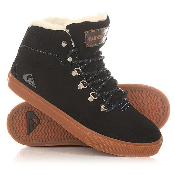 ���� ��������� ���������� ������� Quiksilver Youth Jax Black/Brown�����<br>���������� ������� ���� �� ������ ���������.��������������:���� �� ������ �����. ���������� ���������� ��������� �� ���������� ������. ���������� ������� � �������� �����������. ������� �������� � �������������� �������.<br><br>������ EU: 33<br>������ US: 2<br>������ CM: 21<br>������ EU: 32<br>������ US: 1<br>������ CM: 20<br>������ EU: 34<br>������ US: 3<br>������ CM: 21.5<br>������ EU: 35<br>������ US: 3.5<br>������ CM: 22<br>������ EU: 36<br>������ US: 4<br>������ CM: 22.5<br>������ EU: 37<br>������ US: 5<br>������ CM: 23<br>������ EU: 38<br>������ US: 5.5<br>������ CM: 23.5<br>������ EU: 39<br>������ US: 6<br>������ CM: 25<br>����: ������<br>���: ���� ����������<br>�������: �������