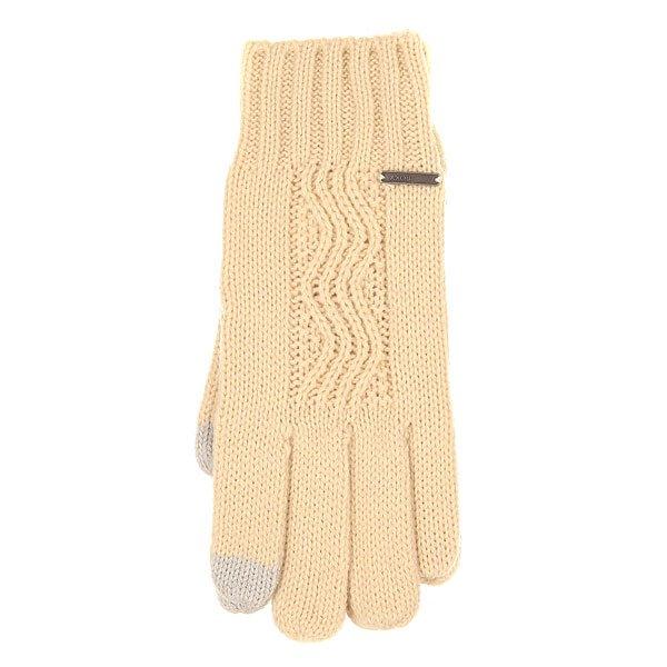 Перчатки женские Roxy Stay Angora от BOARDRIDERS