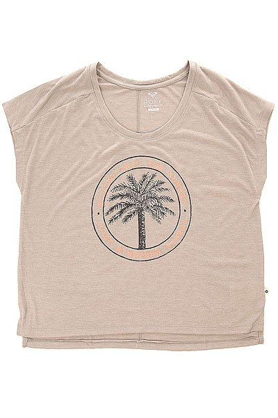 ����� ������� Roxy Fashdolmsunset Heritage Heather