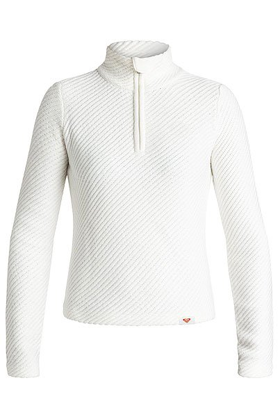 ������ ������� Roxy Rxxcourregesfl Bright White