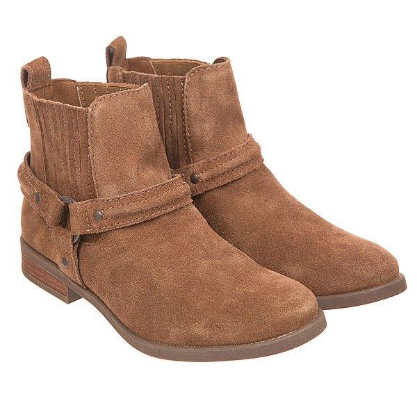 ������ ������������ ������� Roxy Axle J Boot Chl Chocolate
