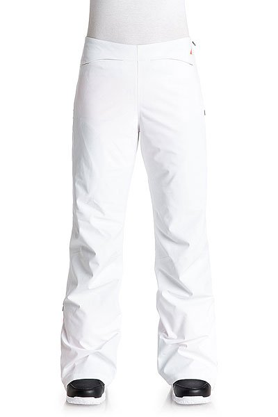 ����� ��������������� ������� Roxy Rxxcourregespt Bright White