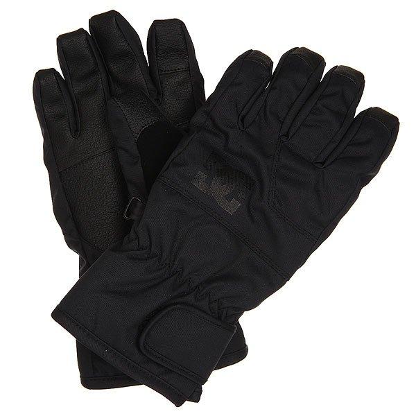 Перчатки сноубордические детские DC Seger Glove BlackСноуборд<br>Оставаться не только в тепле, но и на связи позволят перчатки DC Seger, снабженные совместимой с сенсорными экранами вставкой на указательном пальце. Помимо утеплителя перчатки снабжены влагостойким слоем с показателем 10000мм, который позволит рукам оставаться в сухости и тепле, а классический дизайн позволит сочетатьсяDC Seger с любыми катальными куртками и штанами.Характеристики:Утеплитель 150г.Влагостойкая вставка 10000мм. Совместимое с сенсорными экранами покрытие на указательном пальце. Регулируемые на липучке манжеты. Замшевая вставка на большом пальце. Фирменный логотип на фронтальной стороне. Состав: 100% полиуретан.<br><br>Размер EU: S<br>Размер EU: L<br>Размер EU: XL<br>Размер EU: M<br>Цвет: черный<br>Тип: Перчатки сноубордические<br>Возраст: Детский