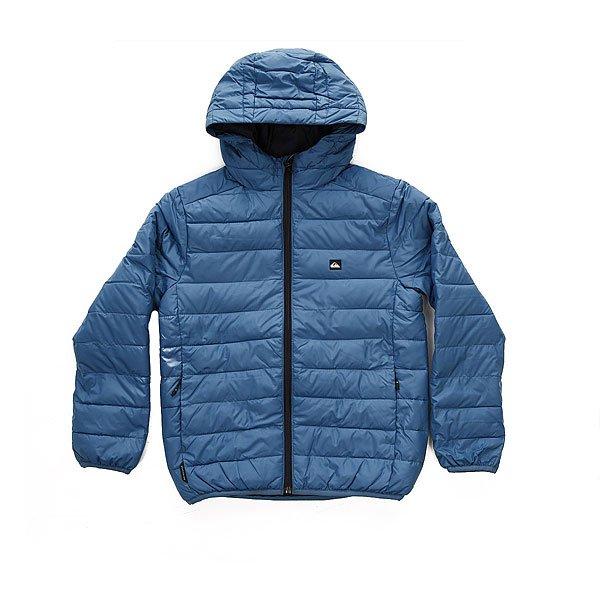 Куртка зимняя детская Roxy Scaly Star SapphireОдежда<br><br><br>Размер EU: 10yrs<br>Размер EU: 16yrs<br>Цвет: коричневый<br>Тип: Куртка зимняя<br>Возраст: Детский