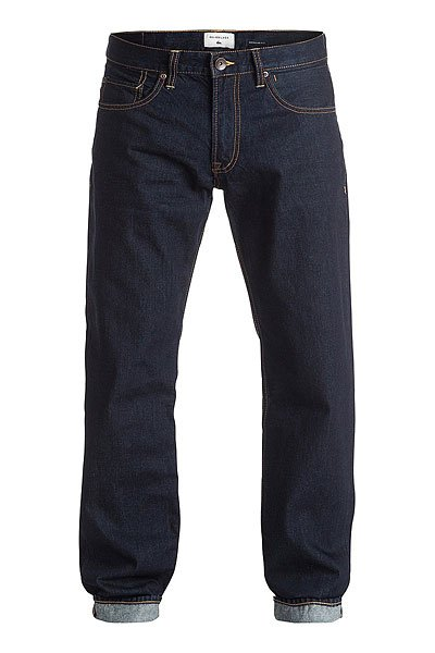 ������ ������� Quiksilver Sequelrinse32 Rinse