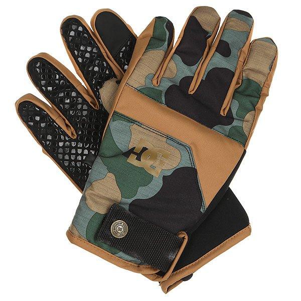 Перчатки сноубордические DC Antuco Camouflage Lodge MenПерчатки<br><br><br>Размер EU: M<br>Размер EU: S<br>Размер EU: L<br>Цвет: черный,зеленый,коричневый<br>Тип: Перчатки сноубордические<br>Возраст: Взрослый<br>Пол: Мужской