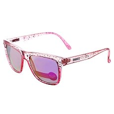 ���� ������� Roxy Miller Uni Pink