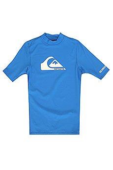 �������� Quiksilver Lycras Contest Blue