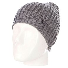 ����� ������� ������� Roxy Mellow Beanie Cool Grey