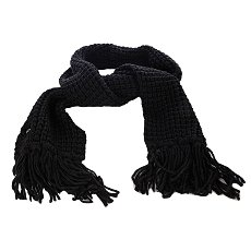 ���� ������� Roxy New Mellow Scarf True Black