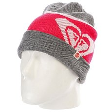 ����� ����� ������� Roxy Alive Beanie Castle Rock