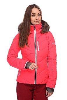������ ������� Roxy Snowstorm Diva Pink