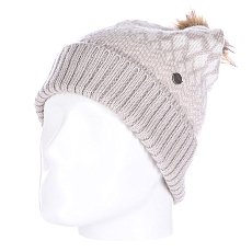 ����� � �������� ������� Roxy Cape Cod Hats Bleached Sand