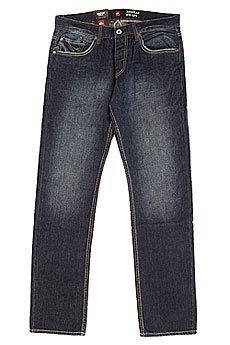������ ������ Quiksilver Sequel Russia34 Pant Vintage Cracked